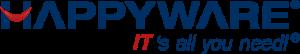 logo_happyware